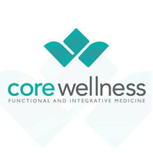 Core Wellness with Dr. Jeff Roush